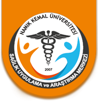 Namık Kemal Üniversitesi