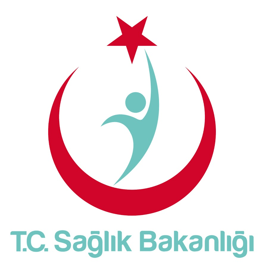 Sağlık Bakanlığı